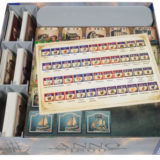 ANO-I-001 Anno 1800 top playerboards
